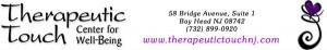 tt-logo2-r