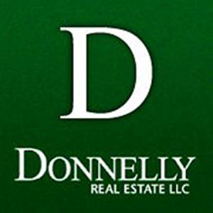 D logo resized