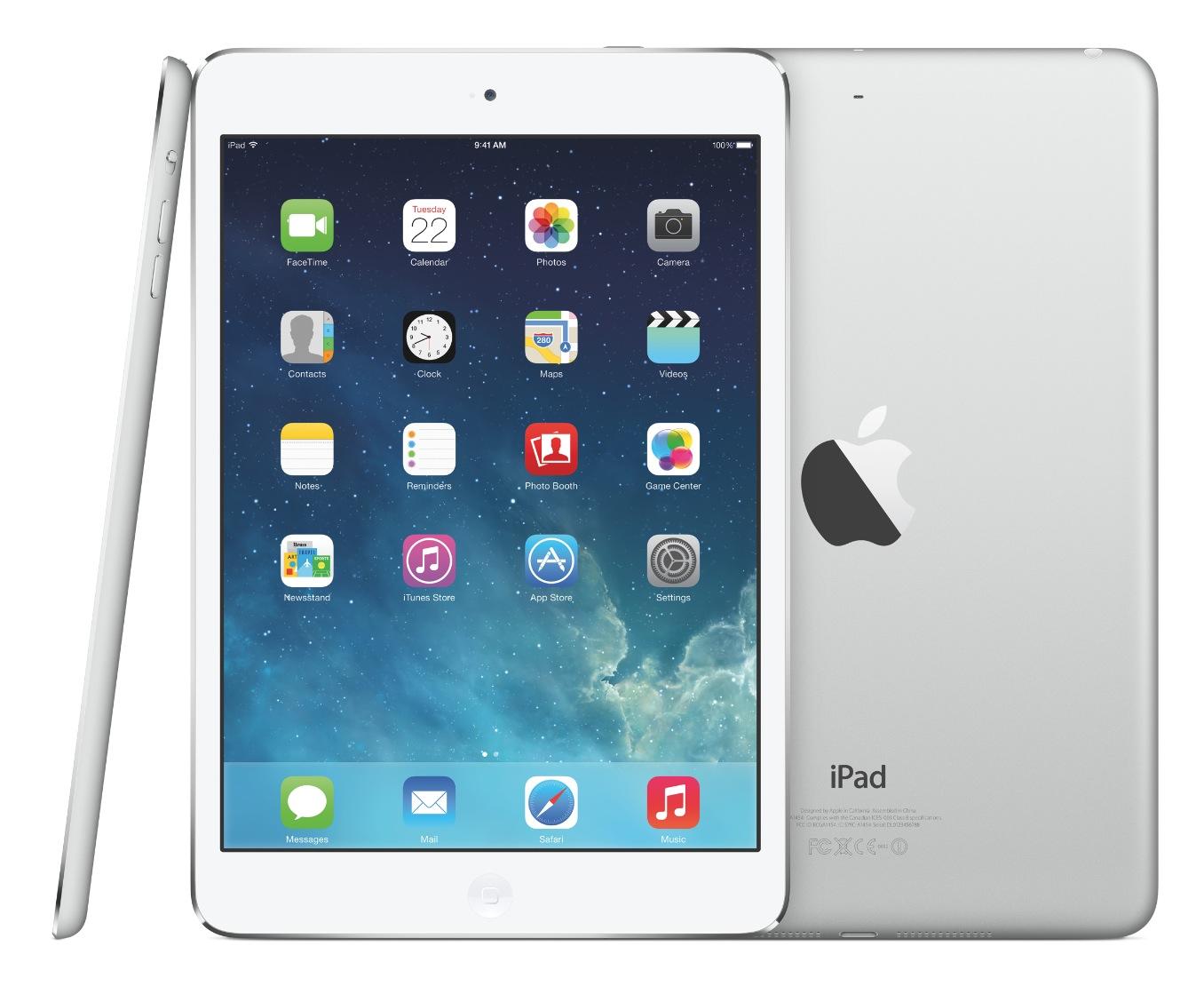 ipad-mini-2-white-only