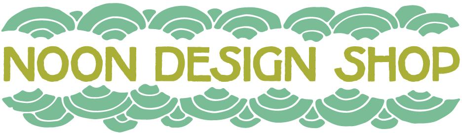 logo noon design shop (2)