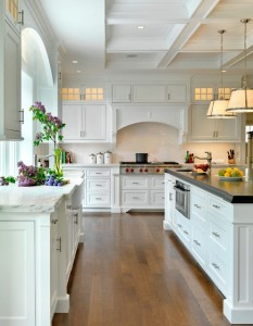 Kitchens by the Sea 2016 @ Kitchens by the Sea 2016 | New Jersey | United States