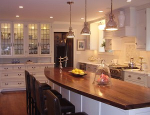 Glen-Ridge-Kitchen-Tour-1-300x230
