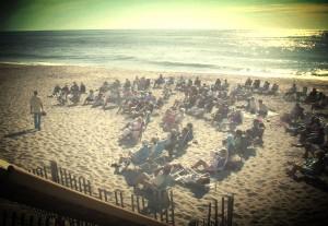 beachserviceruss1