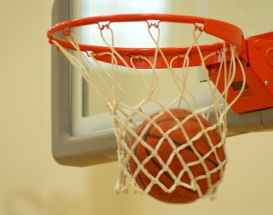 Men's Hoops Tues Eve Oct 4 through Dec 6 @ Bay Head Elementary School | Bay Head | New Jersey | United States