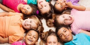 Kids Sound Healing Meditation @ Integrative Healing and Wellness | Bay Head | New Jersey | United States