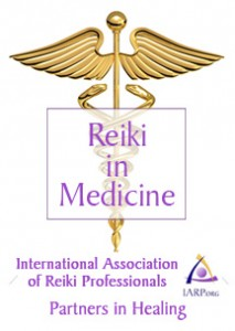 Reiki Level I Certification @ Integrative Healing and Wellness | Bay Head | New Jersey | United States