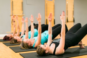 Pilates @ Integrative Healing and Wellness | Bay Head | New Jersey | United States