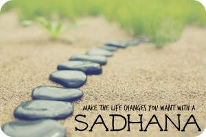 Sadhana Practice @ Integrative Healing and Wellness | Bay Head | New Jersey | United States