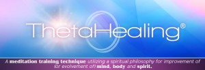 Theta Healing @ Integrative Healing and Wellness | Bay Head | New Jersey | United States