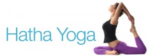 Hatha Yoga @ Integrative Healing and Wellness | Bay Head | New Jersey | United States