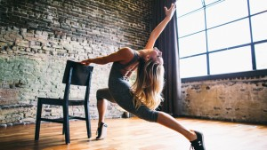 Barre @ Integrative Healing and Wellness | Bay Head | New Jersey | United States
